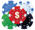 Gambling Directory Icon