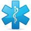 Health Care Directory Icon
