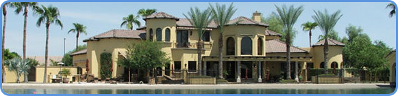 real estate in arizona picture