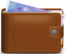 Personal Wallet Icon