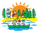 Outdoor Recreation Directory Icon
