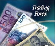 Use Binary Options when trading Forex.